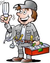 elettricista4